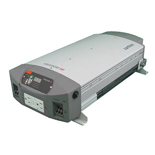 Inverters and Inverter Chargers - 806-1840 - Voltage Conversion - DC to AC