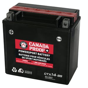 CTX14-BS