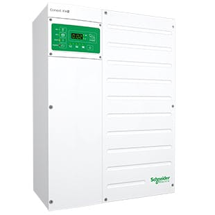 Battery Based Hybrid Inverters/Chargers - RNW865684801 - Renewable Power Products