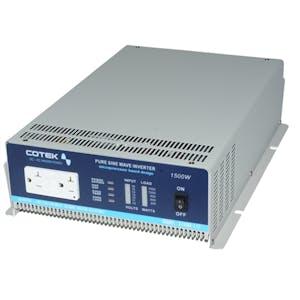 S1500-112