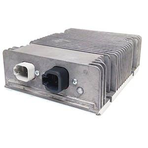SP-11020C11