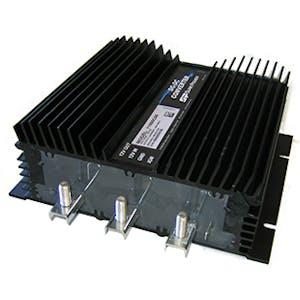 SP-11050C00