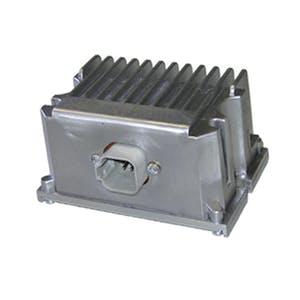 SP-12040C10