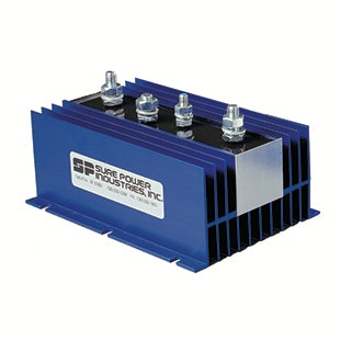 SP 13023A?w=180&h=180&auto=compressformat battery isolators canadian energy