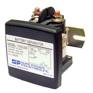SP-1315-200