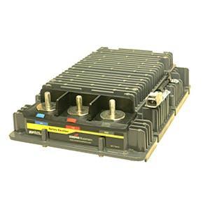 SP-21060C00
