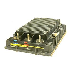 SP-21080E00