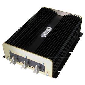 SP-12055C02